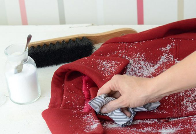 Как постирать пальто из шерсти кашемира драпа