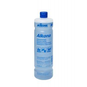 Спиртосодержащее средствоAlkona