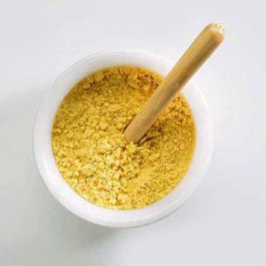 Сухая горчица