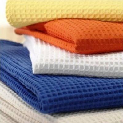 Как отбелить махровые полотенца в домашних условиях -