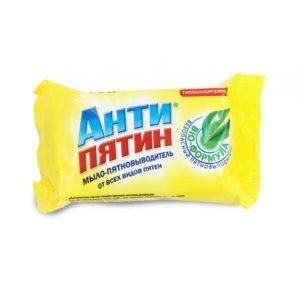 Мыло Антипятин