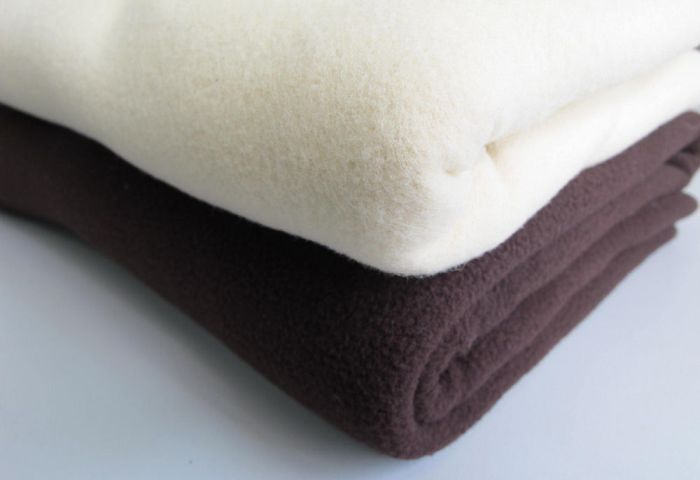 Как правильно постирать одеяло в стиральной машине