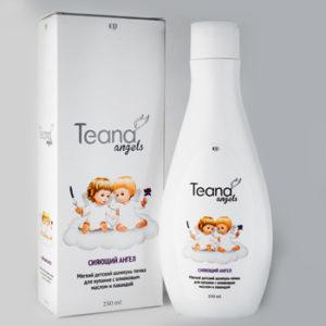 Рекомендуется стирать плед мягких шампунем для детей