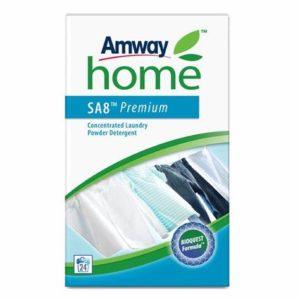 Amway SA8