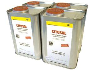 biorastvoritel citosol 300x229 - Чем оттереть клей после тонировки от стекла