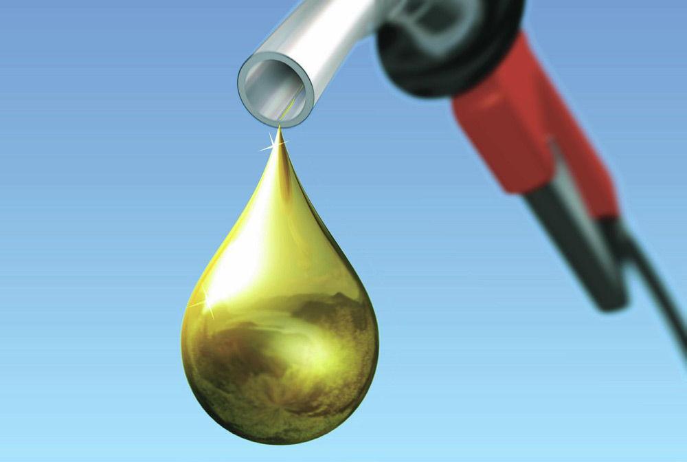 Как избавиться от запаха бензина отмыть пятна с вещей