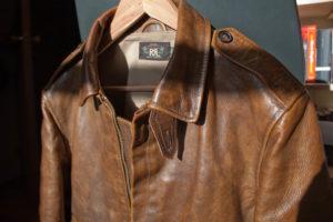 Как размягчить кожу на куртке в домашних условиях