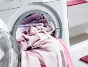 Нужно ли стирать новое постельное белье перед применением