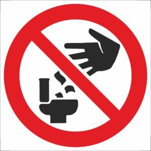 Устранение засоров — очистка канализации