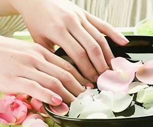 Чем отмыть зеленку с кожи — как отмыть все тело