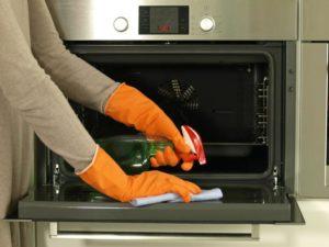 Уборка дома — пошаговая инструкция для домохозяйки