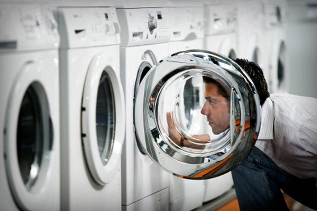 Как выбрать стиральную машину по характеристикам и ценам