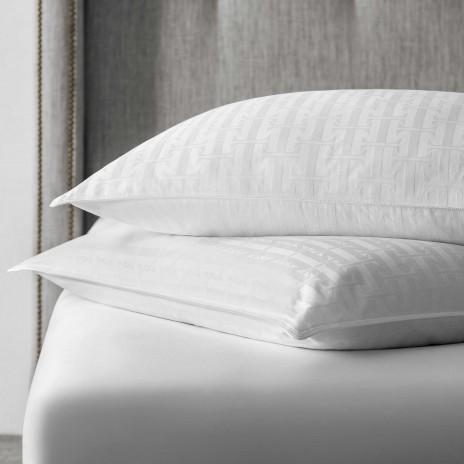 Как выбрать подушку для сна — рейтинг наполнителей