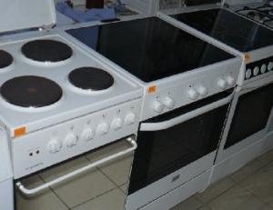 Плюсы и минусы индукционной плиты