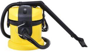 Моющий пылесос для дома — рейтинг моделей и производителей
