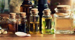 Как избавиться от запаха вони и затхлости в квартире и частном доме