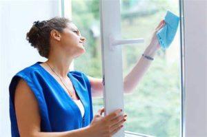 Почему плачут пластиковые окна в квартире и частном доме зимой