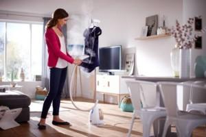 Отпариватель для одежды — рейтинг лучших моделей