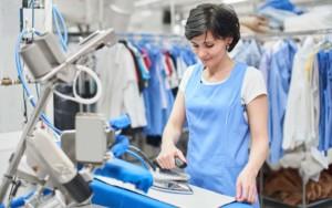 Как нужно гладить плиссированную юбку после стирки