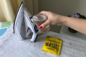 Как почистить парогенератор от накипи внутри