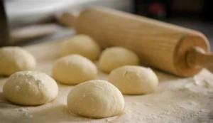 Как хранить дрожжевое тесто в холодильнике