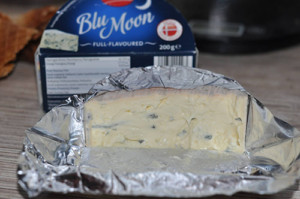 Можно ли хранить сыр в морозилке: сколько времени и при каких условиях