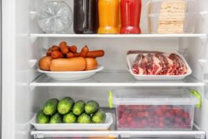 Условия и сроки хранения вареных колбас в морозилке