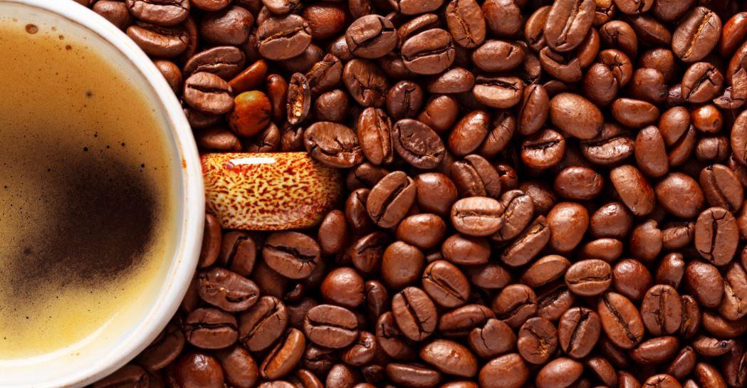 Как хранить кофе в зернах после вскрытия упаковки