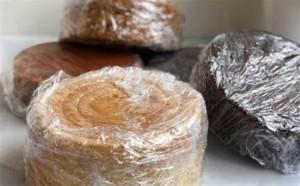 Сколько хранится в холодильнике бисквит в домашних условиях