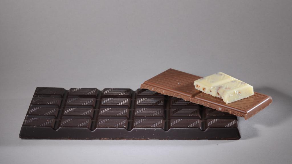 Можно ли хранить шоколад в холодильнике дома