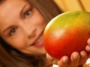 Как хранить манго в домашних условиях чтобы не испортился