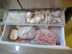 Сколько можно хранить в холодильнике маринованное мясо для шашлыка