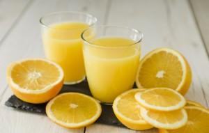 Сколько хранится свежевыжатый сок домашнего приготовления