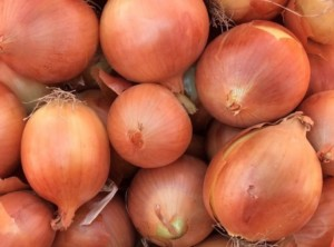 Как сохранить лук севок до весны в домашних условиях до посадки