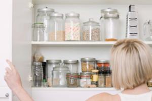 Можно ли хранить дрожжи в морозилке и сколько времени